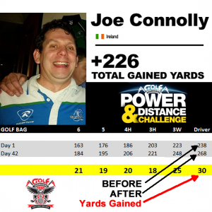 JoeConnolly-before-after