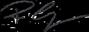 signature-richard